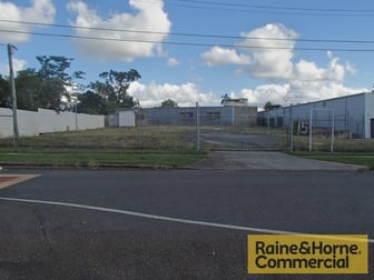 15 Elmes Road Rocklea QLD 4106 - Image 3