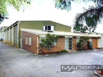 36 Boron Street Sumner QLD 4074 - Image 1