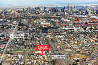 4 Cross Street Footscray VIC 3011 - Image 1