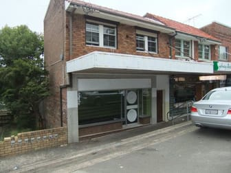 56 Slade Road Bardwell Park NSW 2207 - Image 1