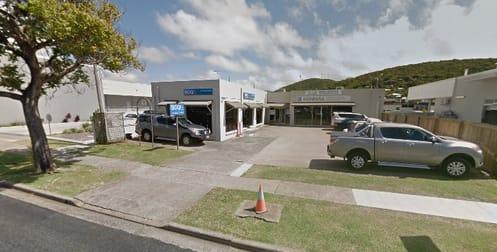 69 Queen Street Yeppoon QLD 4703 - Image 3