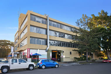 Level 1, 414 Gardeners Road Rosebery NSW 2018 - Image 1
