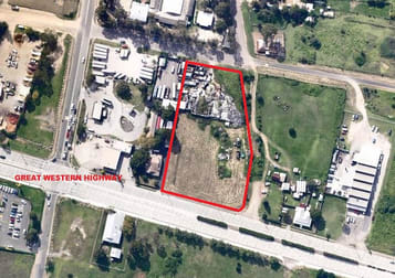 561 Great Western Highway St Marys NSW 2760 - Image 1