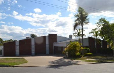 84 Boundary Road, Oxley QLD 4075 - Image 2