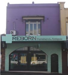 93 Parramatta Road Annandale NSW 2038 - Image 2