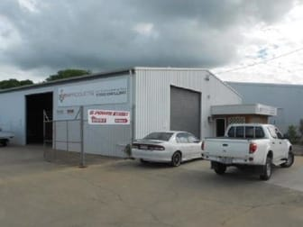6 Power Street Kawana QLD 4701 - Image 1