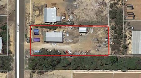 43 Golding Crescent Picton East WA 6229 - Image 1