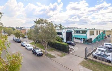 37 Colebard Street W Acacia Ridge QLD 4110 - Image 1