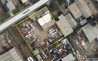 28-34 Edward Street Riverstone NSW 2765 - Image 3