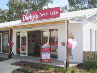 12/66 Drayton Street Dalby QLD 4405 - Image 1