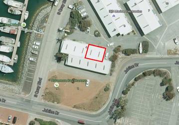 3/4 South Quay Boulevard Port Lincoln SA 5606 - Image 2