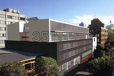 12/35 Buckingham  Street Surry Hills NSW 2010 - Image 1