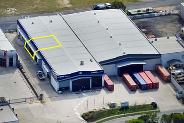 2/23-25 Lear Jet Drive Caboolture QLD 4510 - Image 1