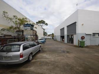 Currumbin QLD 4223 - Image 3
