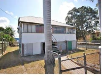 41 Bernard Street Rockhampton City QLD 4700 - Image 1