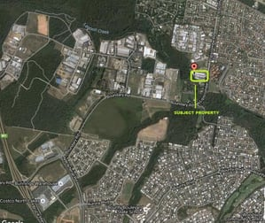 14/116 Lipscombe Road Deception Bay QLD 4508 - Image 3