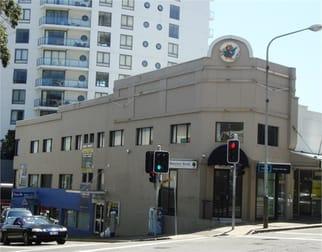 Suite 9, 552 Oxford Street Bondi Junction NSW 2022 - Image 1