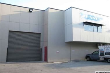2/53 Northlink Place Virginia QLD 4014 - Image 1