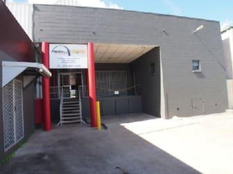 1B/233 Musgrave Street Rockhampton City QLD 4700 - Image 3
