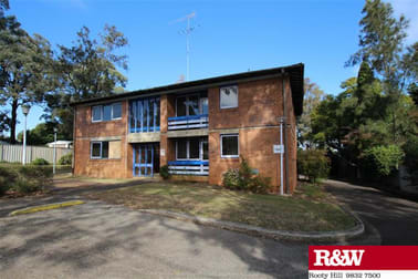 1-32/308-310 Great Western Highway St Marys NSW 2760 - Image 1