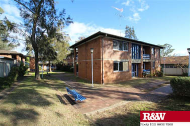 1-32/308-310 Great Western Highway St Marys NSW 2760 - Image 2