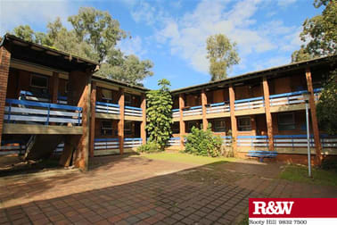 1-32/308-310 Great Western Highway St Marys NSW 2760 - Image 3