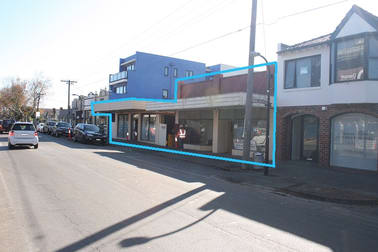 123-127 Martin Street Brighton VIC 3186 - Image 1