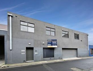 20 Hill Street Richmond VIC 3121 - Image 1