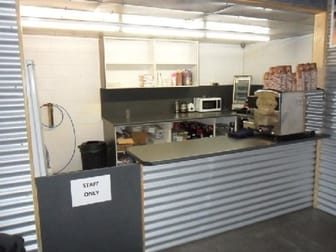 2/138 George Street Rockhampton City QLD 4700 - Image 3