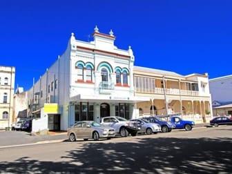 246 Quay Street Rockhampton City QLD 4700 - Image 1