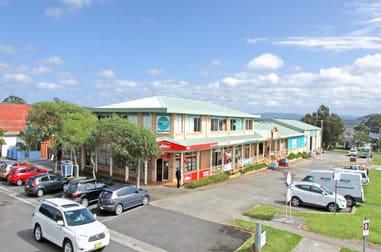 1/161-163 Prince Edward Avenue, Culburra Beach NSW 2540 - Image 2