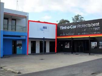 2/138 George Street Rockhampton City QLD 4700 - Image 2