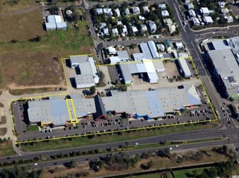 17A/36 Kings Road Hyde Park QLD 4812 - Image 3
