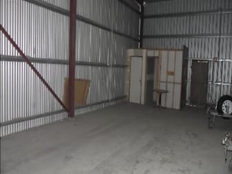 Unit 4/10 Dooley Street Rockhampton City QLD 4700 - Image 3