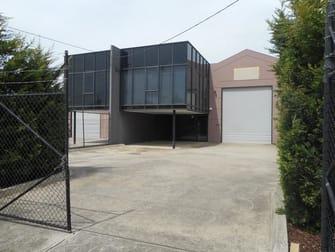 29b Foden Avenue, Campbellfield VIC 3061 - Image 1