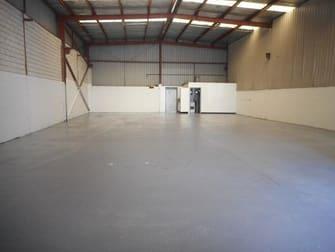 1/7 Barrie Road, Tullamarine VIC 3043 - Sold Industrial