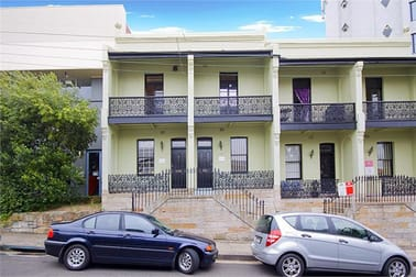 62 & 64 Victoria Street Mcmahons Point NSW 2060 - Image 2