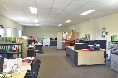 4/31 Cawdor Road Camden NSW 2570 - Image 3
