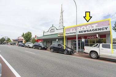 WHOLE SITE/177 Hay Street Subiaco WA 6008 - Image 1