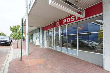 WHOLE SITE/177 Hay Street Subiaco WA 6008 - Image 3