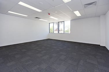 Unit 8 1 Albert Street North Perth WA 6006 - Image 2