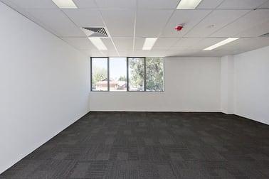 Unit 8 1 Albert Street North Perth WA 6006 - Image 3