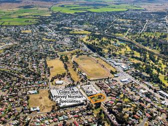 Lot 2 Woollybutt Way Muswellbrook NSW 2333 - Image 1