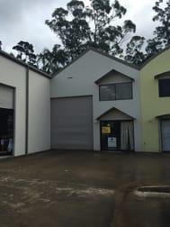 4/46 Enterprise Street Kunda Park QLD 4556 - Image 2