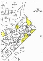 49 Vickers Street Edmonton QLD 4869 - Image 2