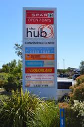 10, 115-117 Buckley Road Burpengary QLD 4505 - Image 2
