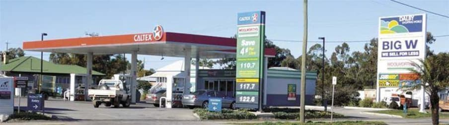 95 Drayton Street Dalby QLD 4405 - Image 1