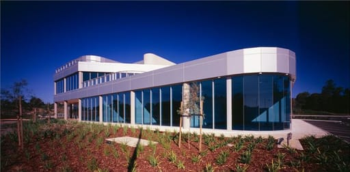 Suite 9/1 East Ridge Drive Chirnside Park VIC 3116 - Image 2