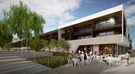 University/14 Chancellor Avenue Bundoora VIC 3083 - Image 1