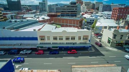 87 - 93 Harrington Street Hobart TAS 7000 - Image 2